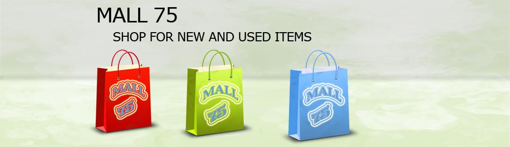 Mall75